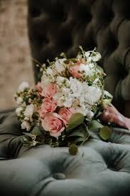 Motts Floral Design A Dream Wedding Knox Occasions