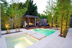 86 cabana for backyard