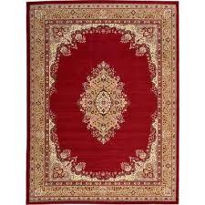 reza washington burdy 9 10 x 13 0 area rug