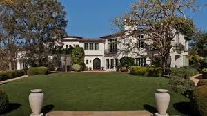 youtube beverly hills office. Beverly Hills, CA 90210 - Listed By Joe Babajian (310) 623-8800 Youtube Hills Office