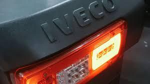 Vignal Lighting Group Eurazeo Pme Se Penche Sur La Cession De Vignal Lighting