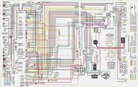 1973 dodge dart wiring diagram davehaynes me 1973 dodge charger seat belt wiring diagram 1973 dodge dart wiring diagram preclinical