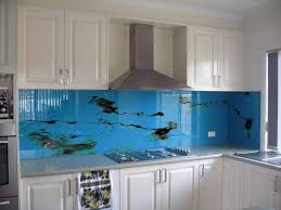 Kitchen Splashbacks Kitchen Splash Backs
