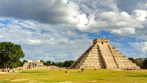 short note essay on seven wonders of the world festive chichen itza