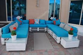 diy living room furniture. Wonderful Living Room Furniture DIY Diy Pallet Sitting Plans 99 Pallets