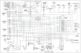 nissan an wiring diagram 7 pin connector auto electrical wiring 4 way trailer wiring diagram 2007 trail