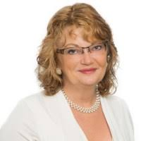 Peggy Jensen, Real Estate Agent, Ratings & Reviews, Dartmouth, NS