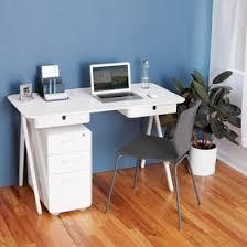 office desk table. Light Gray Key Desk,Light Gray,hi-res Office Desk Table