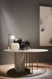 best furniture brands for the money design table luxury images on pinterest side tables image result plinto · tableluxury furniturefurniture italian online top manufacturers living room 860x1290
