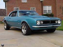 67 Rally Sport Camaro images   Cars   Pinterest   Rally, Cars and ...