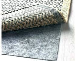 ikea rug pad rug pad rug pad image of outdoor rugs series rug pad review non ikea rug