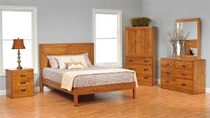 candice sideboard amish direct furniture amish wood furniture home