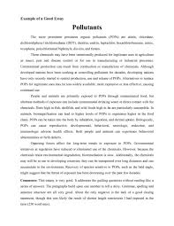 how to write essays for college nuvolexa stanford application essays sample memoir essay how to write for college pdf good example examples about yourself samples for