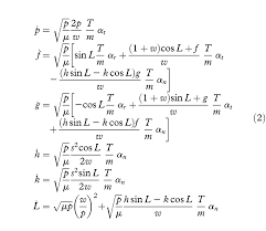 complicated math equation that equals 7 jennarocca