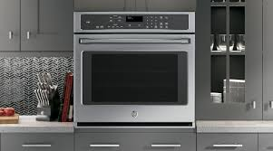 best wall ovens of 2019