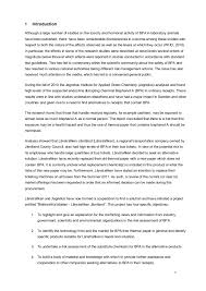 relationships essay conclusion quotes