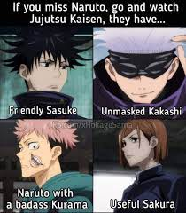 AnimeWorld - Naruto without filler 😉 Join our Anime...