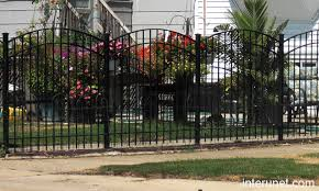 iron fence ideas. Modren Ideas Ironfenceideas Intended Iron Fence Ideas L