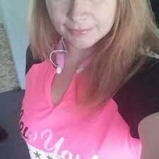 Heather Meares (hmeares94) - Profile | Pinterest
