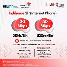 Paket 2p (internet dan telepon) 1. Apollo Singapore Akamaized Net V1 Files Ee8lqbi