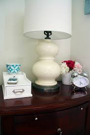 what is a night stand. Beautiful Night No Nonsense Nightstand For What Is A Night Stand