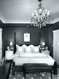 black bedroom chandelier small crystal lighting comfy your house idea black bedroom chandelier small