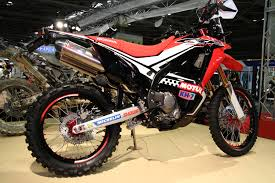 2018 honda 250 rally. perfect 2018 intended 2018 honda 250 rally