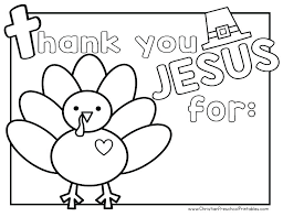 Biblical Coloring Pages Bible Coloring Pages For Preschoolers Pray