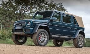 2018 maybach price. exellent maybach 2018 mercedes maybach g650 landaulet price intended maybach price