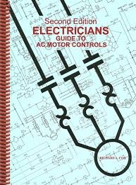motor control circuit wiring diagram wiring diagram and hernes wiring diagram motor control circuit the