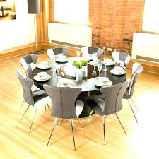 72 inch round table dining 6 person dimensions for tablespoons continental top