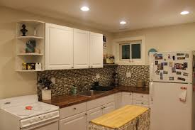 Apartment Galley Kitchen Kitchen Galley Kitchen Apartment Drinkware Wall Ovens Incredible