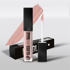 LIP <b>GLOSS</b> metallic lip effect <b>блеск для губ</b> с эффектом металлик ...