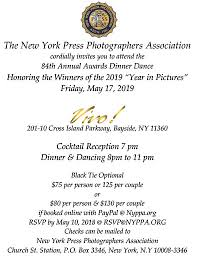 Upcoming NYPPA Events — New York Press Photographers Association, Inc.