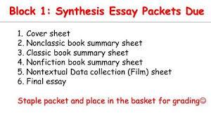 analyze dbq essay explanatory essay tips destroyer life essay persuasive
