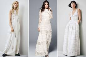 G Nstige Brautkleider Hochzeitskleider Von H M Gala De Hochzeitskleider Modelle