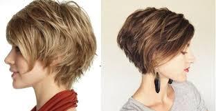 Ochlazujte Barvení Vlasů Jaká Módní Barva Vybarví Vaše Vlasy Výběr