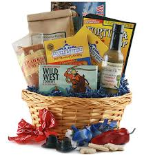 gift basket delivery lubbock tx texas baskets truly diygb