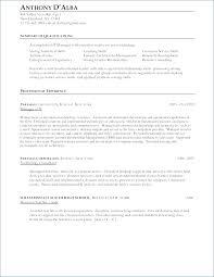 Optimal Resume Delectable Optimal Resume Unc Igniteresumes Com Folous