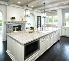 Kitchen marble top Thick Engineered Stone Countertops Cost New Granite Kitchen Granite Contractors Marble Top Engineered Stone Engineered Stone Kitchen Countertops Price Eastlawus Engineered Stone Countertops Cost New Granite Kitchen Granite