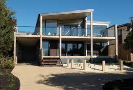 Frontage House Designs Renovated Frontage Simpatico Interior Designsimpatico