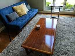 How To Remove Water Stains From Wood Furniture Plans New Inspiration Design