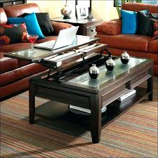 pier one end tables intended for 1 accent table co remodel base mirrored with java x parsons brown coffee table pier 1