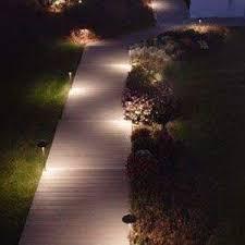 outdoor pathway lighting fixtures. modern solar pathway lighting , outdoor in fixtures category