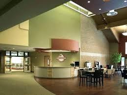 church foyer furniture. Church Foyer Design Ideas Decor You Furniture And  Interior .