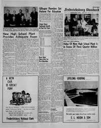 Fredericksburg Standard from Fredericksburg, Texas on September 23, 1964 ·  Page 16
