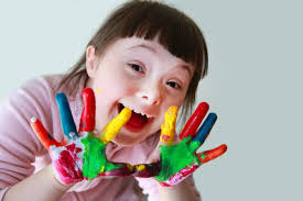 Preble County Board of Developmental Disabilities - Videos | Facebook