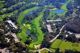 innisbrook a salamander golf spa resort in st petersburg clearwater hotel rates reviews on orbitz