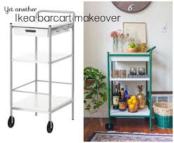 barcart makeover1