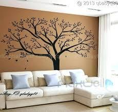 metal family tree wall decor family tree decor family home design app